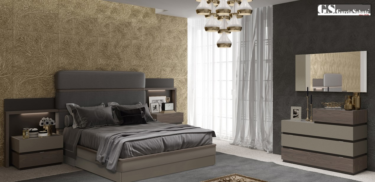 Italian Bedroom Furniture Living Rooms Dining Room