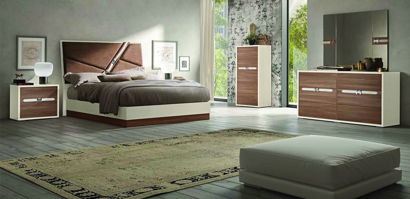 Italian Bedroom Furniture Living Rooms Dining Room