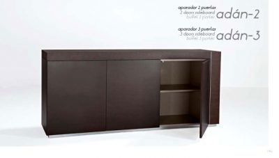 Collections Mejor Imposible Dinning, Spain Adan Buffet