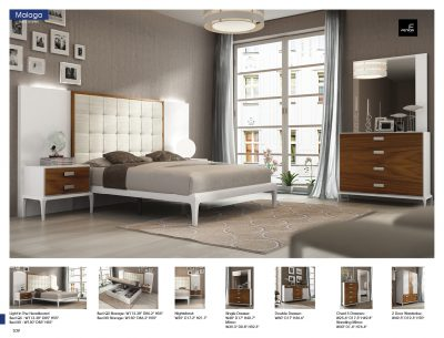 furniture-8358