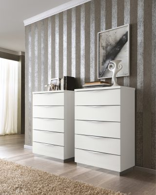 furniture-6734