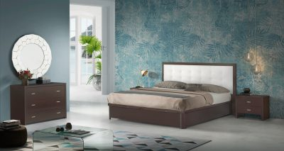 Bedroom  Furniture Modern Bedrooms Regina bedroom with  Storage  bed