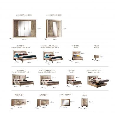 furniture-11838