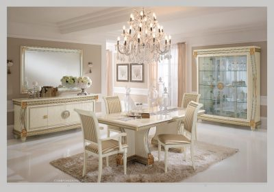 Dining Room Furniture Classic Formal Dining Sets Liberty Day
