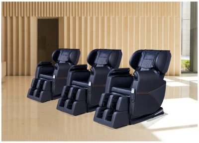 AM 181151 Massage Chair