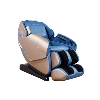 AM 183039 Massage Chair