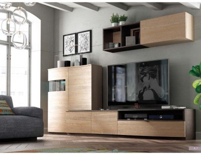 furniture-10935