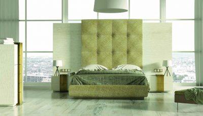 Brands Franco Furniture Bedrooms vol1, Spain DOR 05