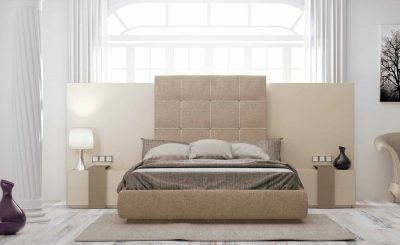 Brands Franco Furniture Bedrooms vol1, Spain DOR 07