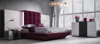 Brands Franco Furniture Bedrooms vol1, Spain DOR 08