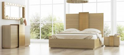 Brands Franco Furniture Bedrooms vol1, Spain DOR 10