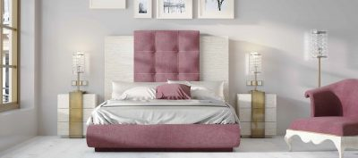 Brands Franco Furniture Bedrooms vol1, Spain DOR 11