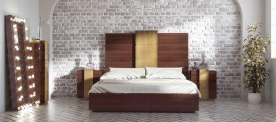 Brands Franco Furniture Bedrooms vol1, Spain DOR 13