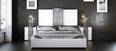 Brands Franco Furniture Bedrooms vol1, Spain DOR 14