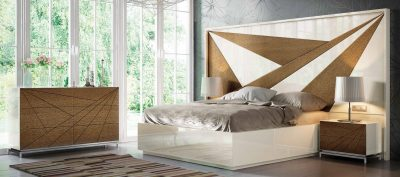 Brands Franco Furniture Bedrooms vol1, Spain DOR 19