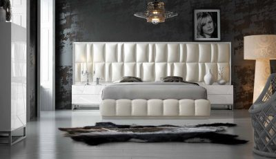 Brands Franco Furniture Bedrooms vol1, Spain DOR 21