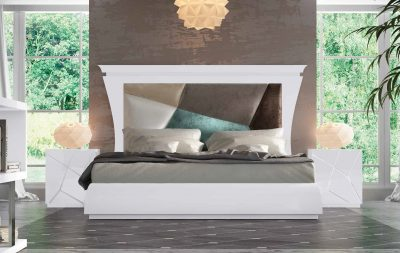 Brands Franco Furniture Bedrooms vol1, Spain DOR 25