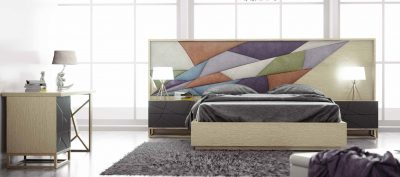Brands Franco Furniture Bedrooms vol1, Spain DOR 26