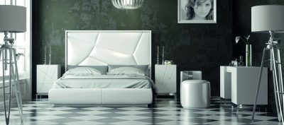 Brands Franco Furniture Bedrooms vol1, Spain DOR 29