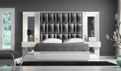 Brands Franco Furniture Bedrooms vol1, Spain DOR 33