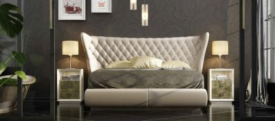 Brands Franco Furniture Bedrooms vol1, Spain DOR 48
