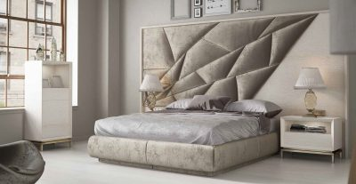 Brands Franco Furniture Bedrooms vol1, Spain DOR 51
