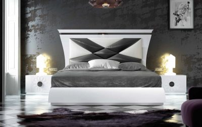 Brands Franco Furniture Bedrooms vol1, Spain DOR 60
