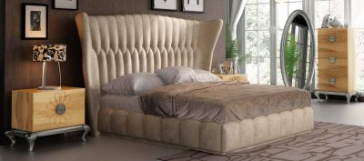 Brands Franco Furniture Bedrooms vol1, Spain DOR 61