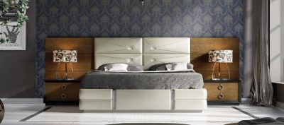 Brands Franco Furniture Bedrooms vol1, Spain DOR 66