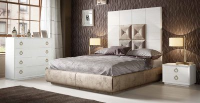 Brands Franco Furniture Bedrooms vol1, Spain DOR 73