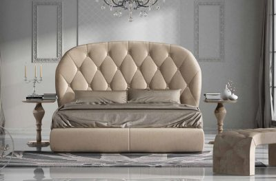 Brands Franco Furniture Bedrooms vol1, Spain DOR 77