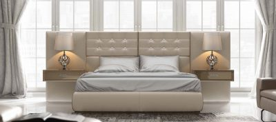 Brands Franco Furniture Bedrooms vol1, Spain DOR 80