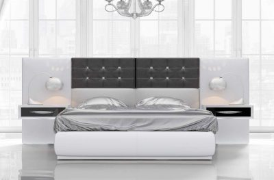 Brands Franco Furniture Bedrooms vol1, Spain DOR 81