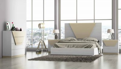 Brands Franco Furniture Bedrooms vol1, Spain DOR 87