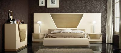 Brands Franco Furniture Bedrooms vol1, Spain DOR 90