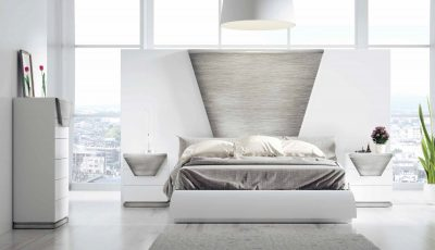 Brands Franco Furniture Bedrooms vol1, Spain DOR 91