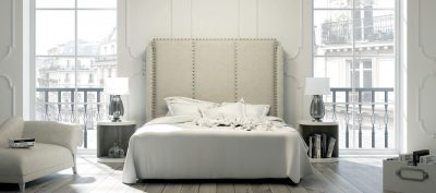 Brands Franco Furniture Bedrooms vol3, Spain DOR 152