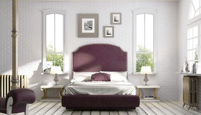 Brands Franco Furniture Bedrooms vol3, Spain DOR 162