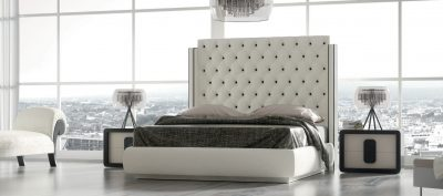 Brands Franco Furniture Bedrooms vol3, Spain DOR 165
