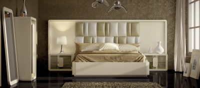 Brands Franco Furniture Bedrooms vol3, Spain DOR 171