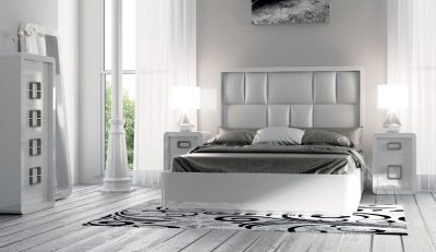 Brands Franco Furniture Bedrooms vol3, Spain DOR 174