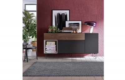 Brands Garcia Ckron Wall Unites Composition CK27 Buffet