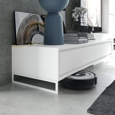 furniture-10445