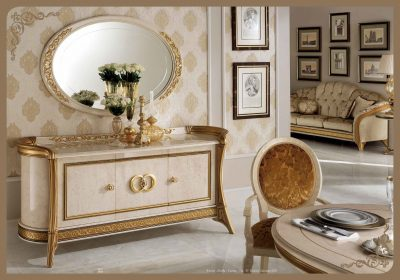furniture-7206