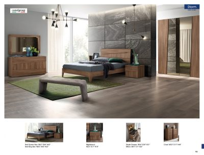 furniture-8815