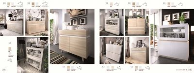 Collections Duo Wall Units, Spain Salones_DUO_2016_Page_25
