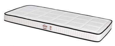 Brands Dupen Mattresses and Frames, Spain JUVENILE AND BABY MATTRESSES CADET