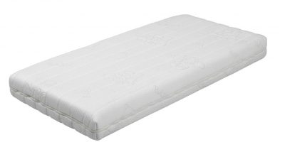 Brands Dupen Mattresses and Frames, Spain JUVENILE AND BABY MATTRESSES VISCO BABY