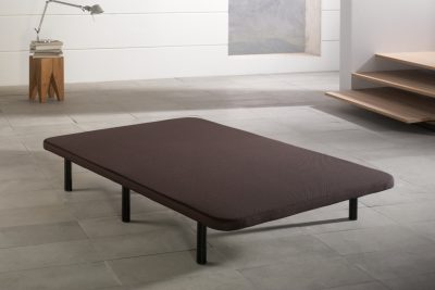 Brands Dupen Mattresses and Frames, Spain UPHOLSTERED BASES VALENCIA