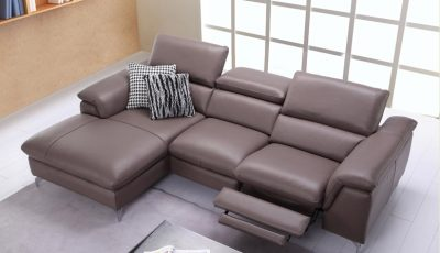 Collections FLR Modern Living Special Order F756
